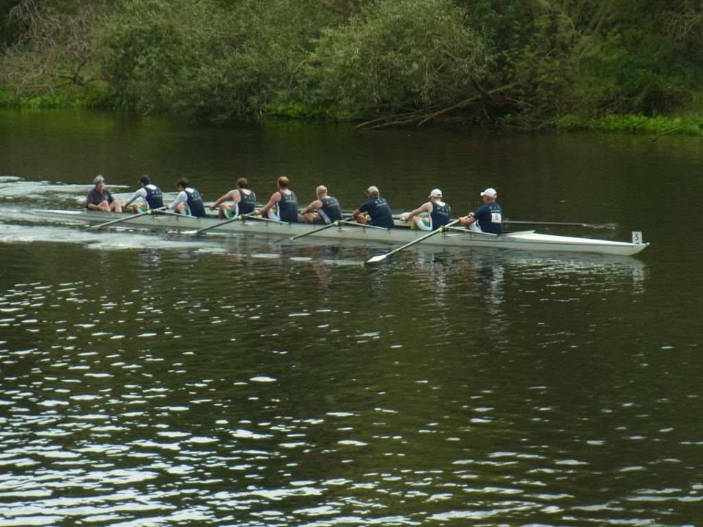 210918_017_Head-o-t-River-2021