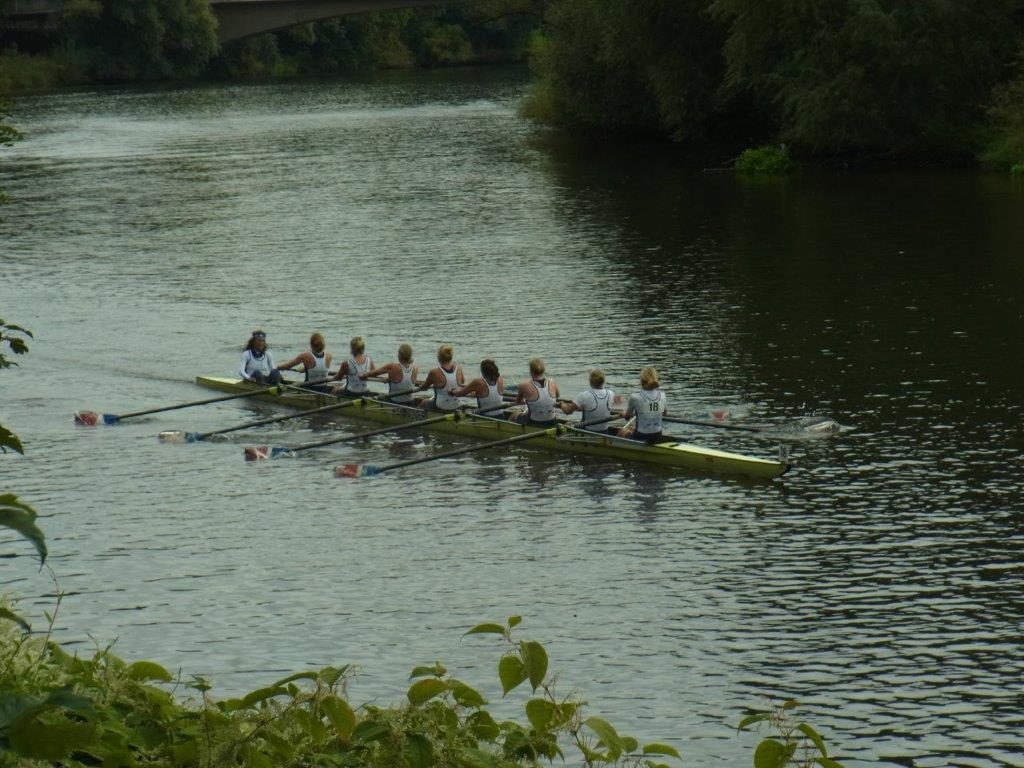 210918_029_Head-o-t-River-2021