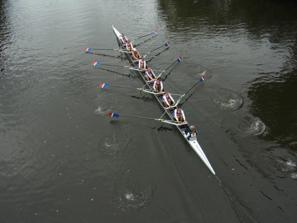 210918_069_Head-o-t-River-2021