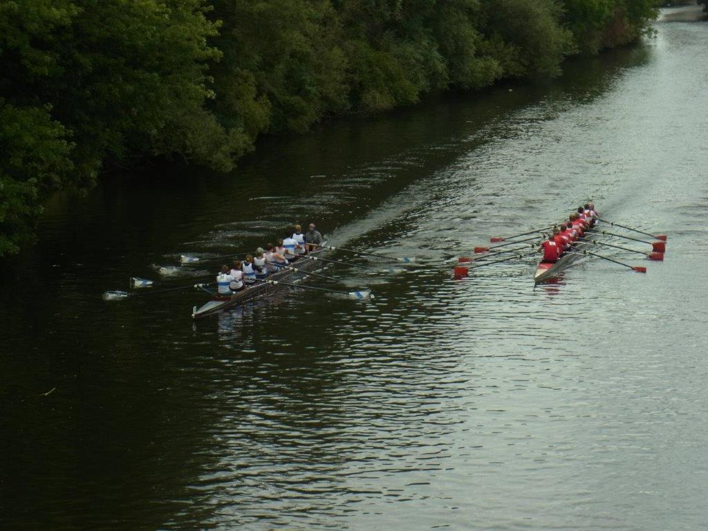 210918_074_Head-o-t-River-2021
