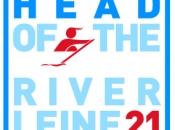 Logo_HEAD21