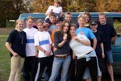 Regatta Celle 2006