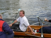 Regatta Celle 2008