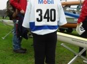 Regatta Celle 2010