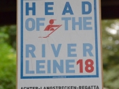 Head18 - 2013