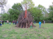 osterfeuer2014_08