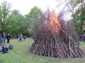 osterfeuer2014_09