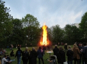 osterfeuer2014_10