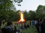 osterfeuer2014_11