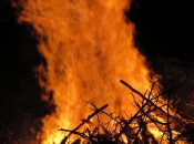 osterfeuer2014_12