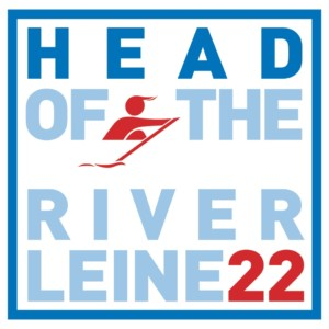 Head22 Logo