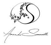 amanda-somerville-logo