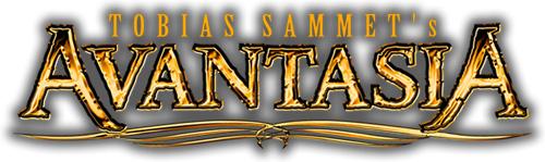 Avantasia Logo
