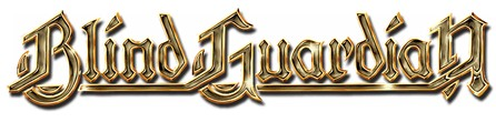 blind-guardian-logo