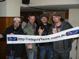 charity_2009_edguy_australia_small