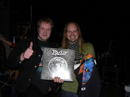 charity_2009_edguy_dirk_02_small