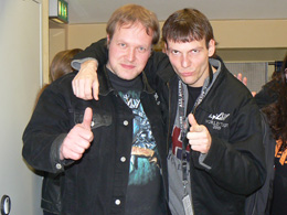charity_2009_edguy_felix_02_small