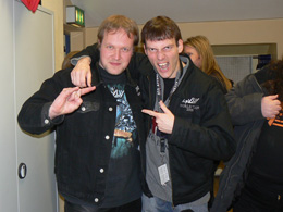charity_2009_edguy_felix_03_small
