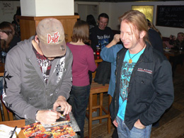 charity_2009_edguy_jens_03_small