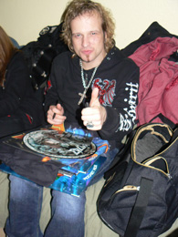 charity_2009_edguy_tobi_01_small
