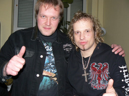 charity_2009_edguy_tobi_02_small
