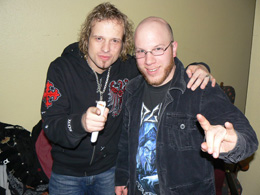 charity_2009_edguy_tobi_04_small