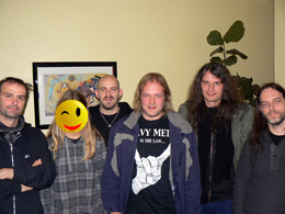 charity_2010_blindguardian_01_small