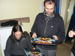 charity_2010_blindguardian_03_small
