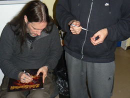charity_2010_blindguardian_04_small