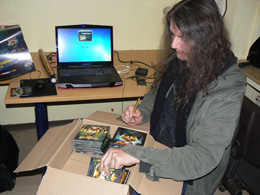 charity_2010_blindguardian_06_small