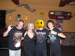 charity_2012_avantasia_amanda_11_small