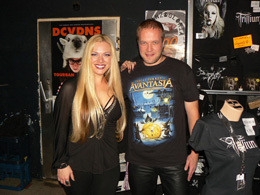 charity_2013_avantasia_amanda_07_small