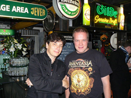charity_2013_avantasia_eric_04_small