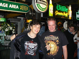 charity_2013_avantasia_eric_05_small