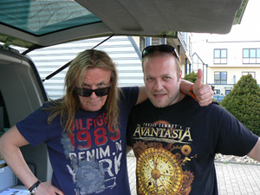 charity_2013_avantasia_ronnie_03_small