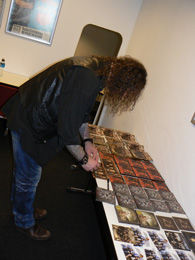 charity_2013_helloween_signing_aa_small