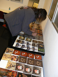 charity_2013_helloween_signing_bb_small