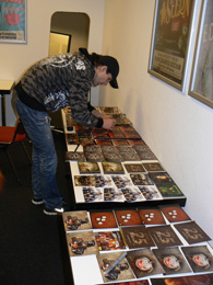 charity_2013_helloween_signing_cc_small