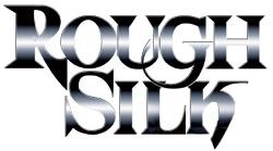 roughsilk_logo