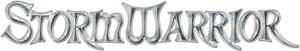 stormwarrior_logo