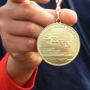 siege-2011-medaille-srvn