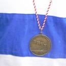 Siege 2012 - Medaille
