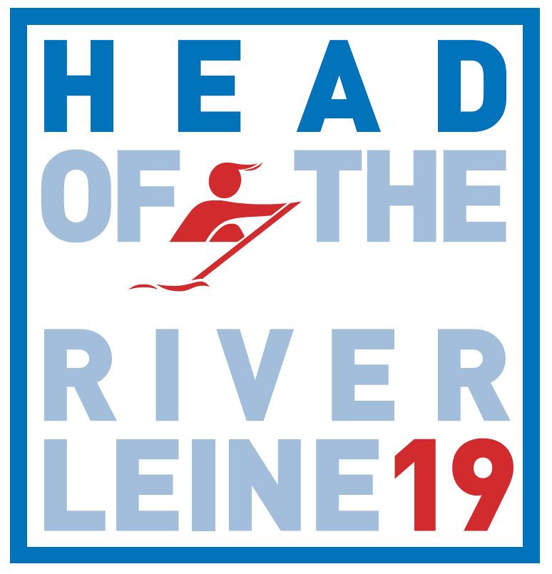 Logo Head19