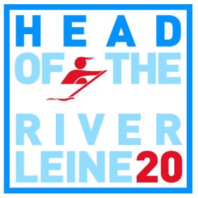 HEAD20_Logo