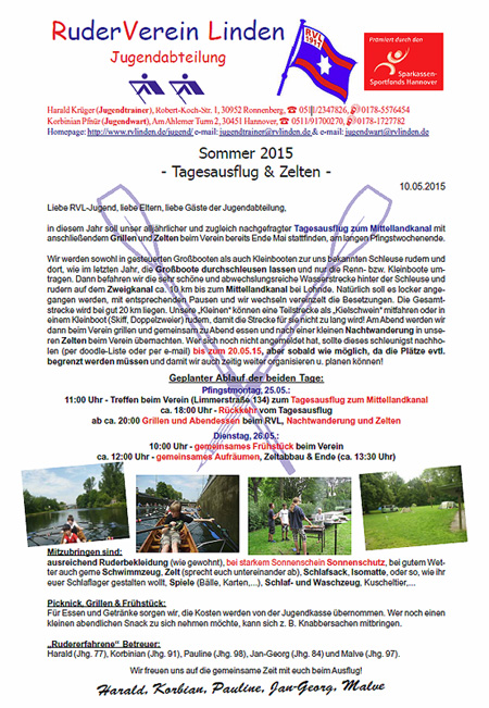 tagesausflug_flyer_so2015_small