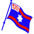 Ruderverein Linden von 1911 e. V. Hannover