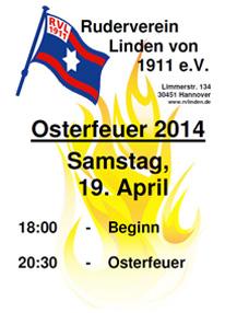 osterfeuer2014_einladung_small
