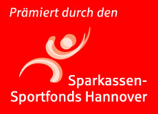 Sparkassen Sportfonds