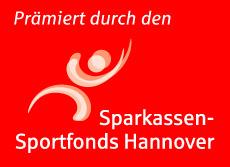 Sparkassen Sportfonds