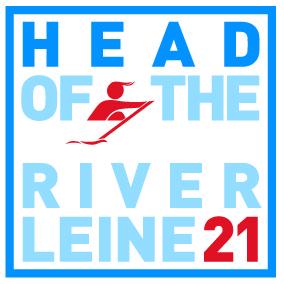 Logo des Head21